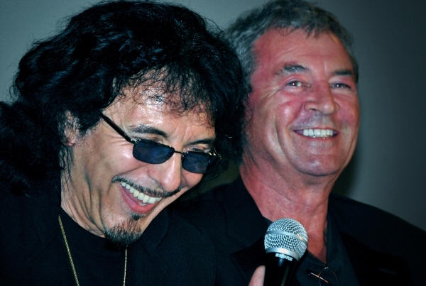 Tony-Iommi-and-Ian-Gillan.jpg