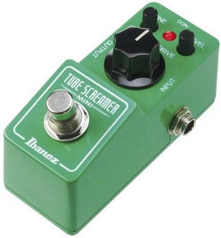 ibanez_tsmini_tube_screamer_mini_pedal_430.jpg