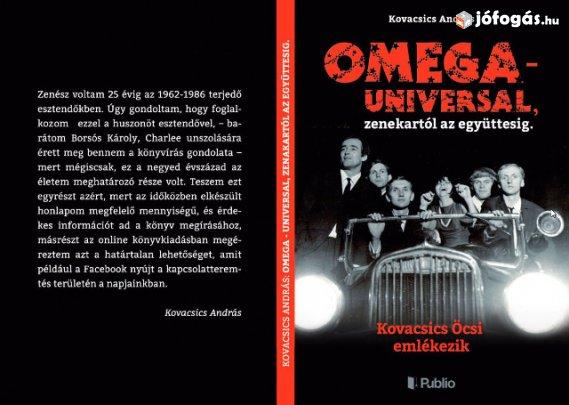 Omega_Universal_zenekartol_az_egyuttesig__Kovacsics_Ocsi_emlekezik_62391268791866.jpg