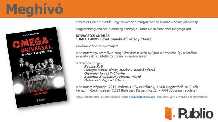 Publio KĂśnyvbemutatĂł 700.jpg