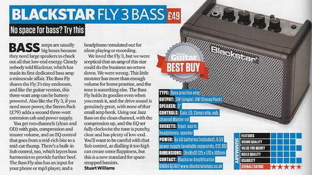 fly-bass-award_400.jpg
