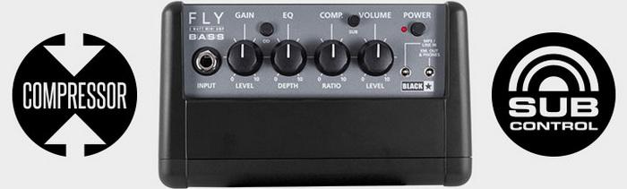 fly-bass-top_700.jpg
