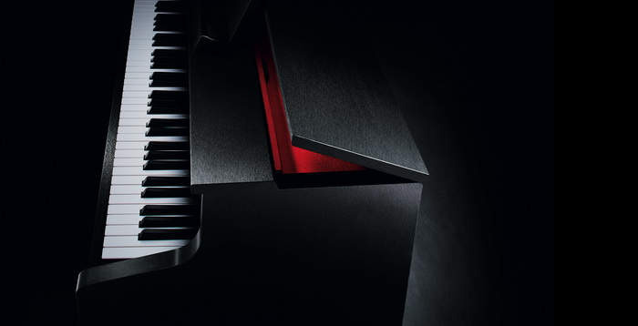 Casio-GP300_openlid_700.jpg