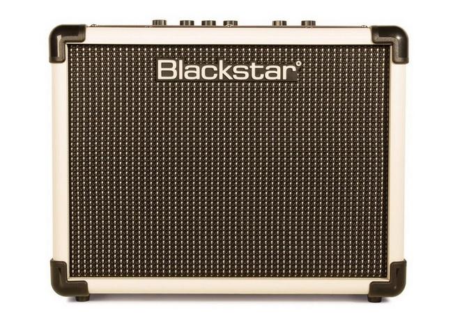 blackstar-id-core-10-cream-v2-650x.jpg