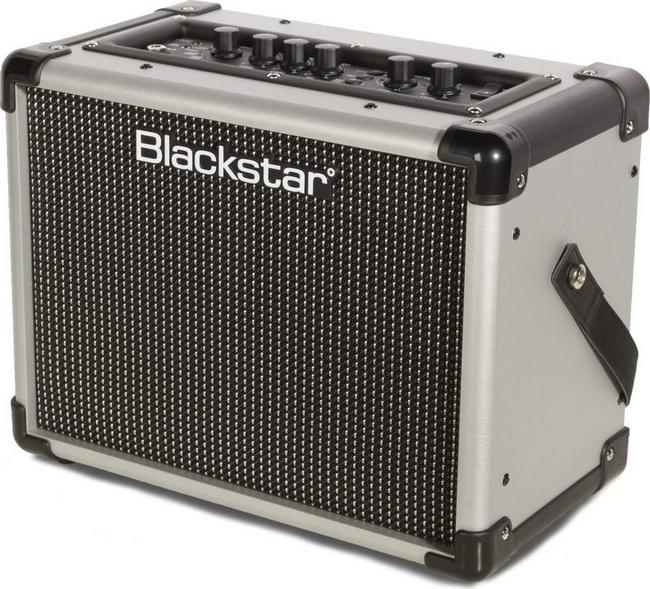 Blackstar-ID-Core-Stereo-10-V2-Sterling 650x.jpg