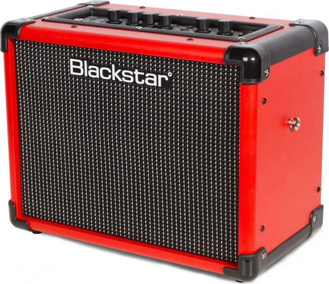 Blackstar-ID-Core-Stereo-10-V2 650x.jpg