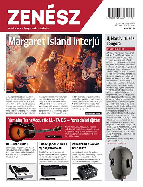 Zenesz-magazin-201-v5-1 cover.jpg
