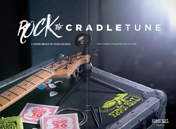 cradletune-spread-700.jpg