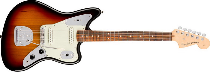 Fender American Pro Jaguar_700.jpg