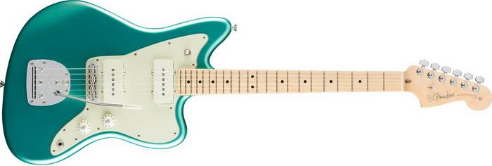 Fender American Pro Jazzmaster_700.jpg