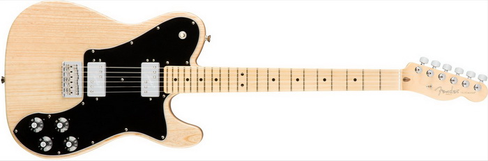 Fender American Pro Telecaster Deluxe Shawbucker_700.jpg