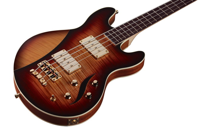 Warwick Sklar Bass I Signature 2_700.jpg