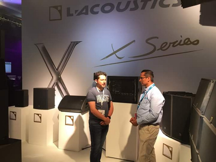 L Acoustics X series_700.jpg