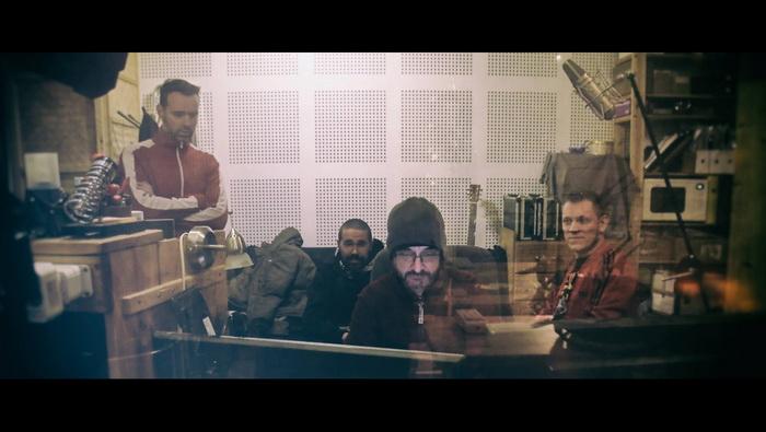 GyĂk zenekar - AlapmĹą - stĂşdiĂł_700.jpg