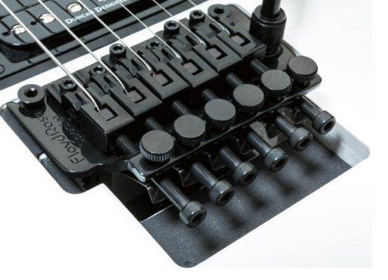 Jackson-Soloist-SL3X-2-553x400.jpg
