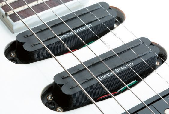 Jackson-Soloist-SL3X-3.jpg