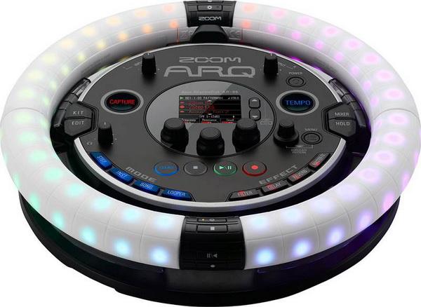Zoom-ARQ-600x.jpg