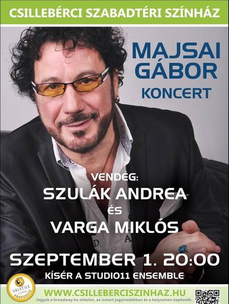 MG koncert 450x.jpg