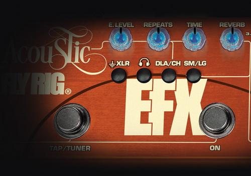 acousticfr_fx_inset_500x.jpg