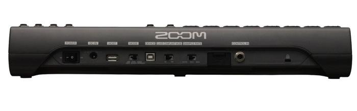 Zoom-L-12-Rear_700.jpg