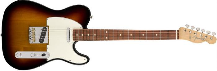 Fender Classic Player Baja clon_700x.jpg
