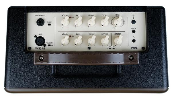 VX50-AC-AG 600x.jpg