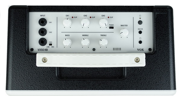VX50-KB-600x.jpg