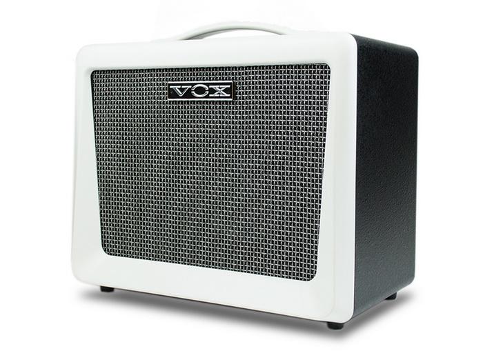 VX50-KB-700x.jpg