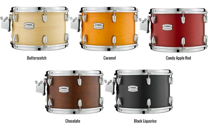Drums_ 700x.jpg