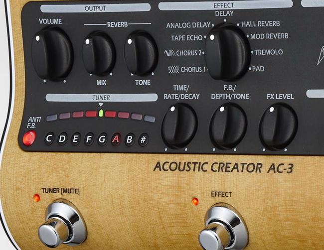Zoom AC-3 Acoustic 650x.jpg