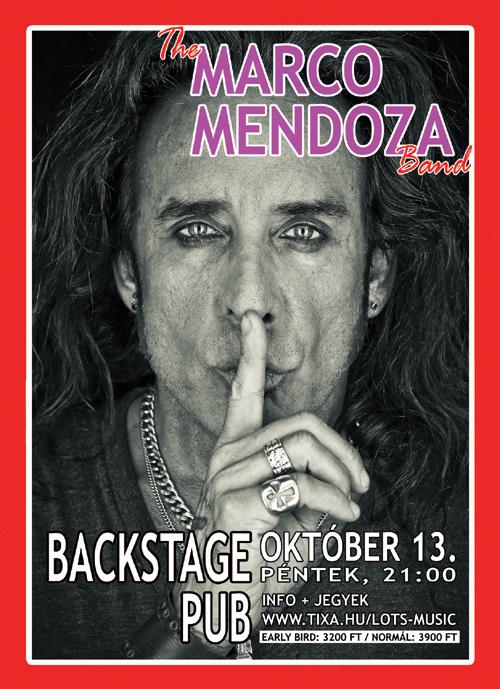poster_marco_mendoza_web.jpg