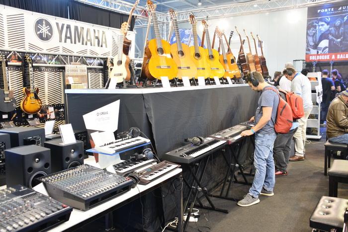 DSC_1876_Yamaha 700x.jpg