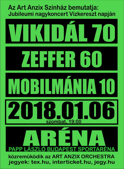 VikidĂĄl70-Zeffer60_B1_zĂśld 500x.jpg