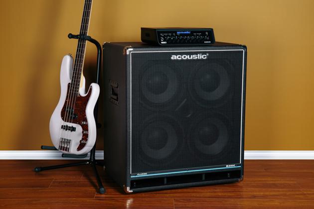 Nov17_LNU_AcousticAmps_AcousticB410C_WEB.jpg