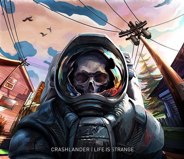 Crashlander_Life_is_Strange_cover 600x.jpg