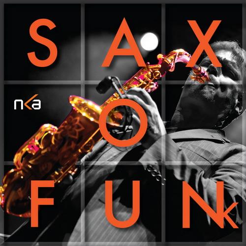 Sax-O-Funk_borito_500x500.jpg