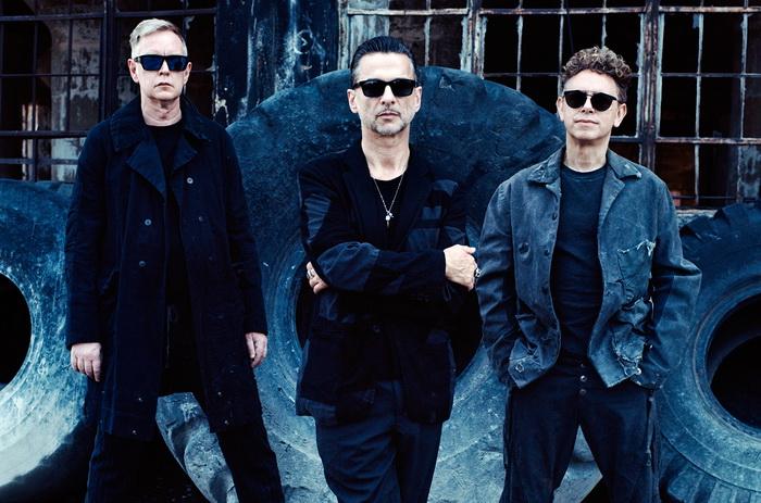 depeche-mode-700x.jpg