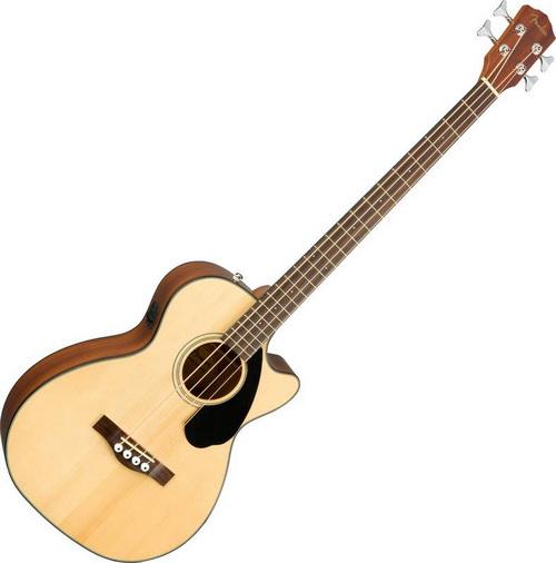 Fender-CB-60SCE-Natural-500x.jpg