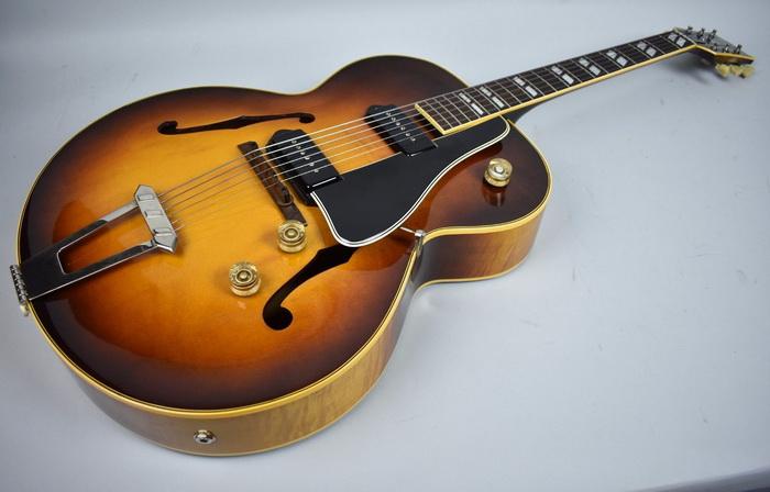 1950-Gibson-ES-300-Vintage_700x.jpg