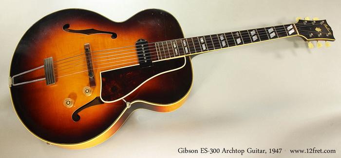 gibson-es300-1947_700.jpg