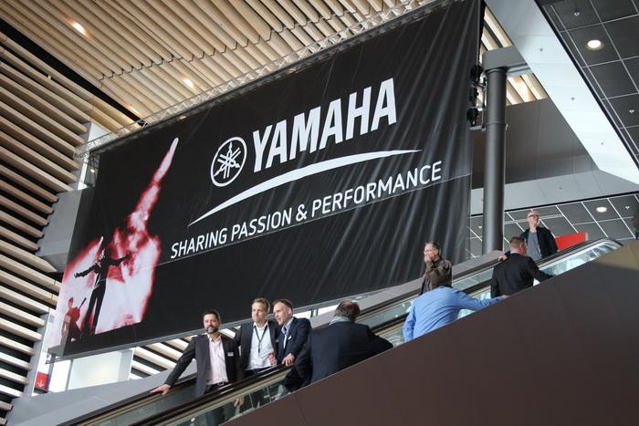 A Yamaha standfeljĂĄrĂł_700.jpg