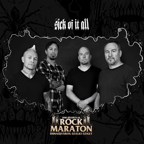 rockmaraton2018_soia_hun1.jpg