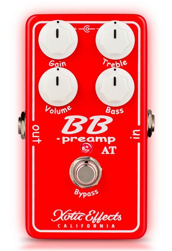bbpat-front 350x.png