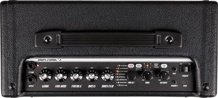 Fender-Mustang-I-V2- 700x.jpg