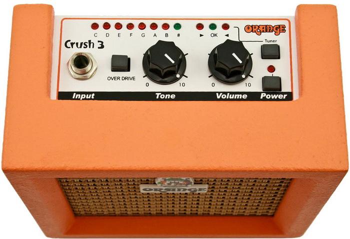 orange-cr3-micro-crush-pix 700x.jpg