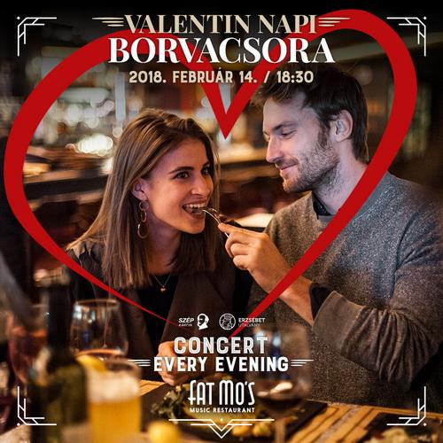 FatMo-2018-februar_14-borvacsora_poszt-3_500x.jpg