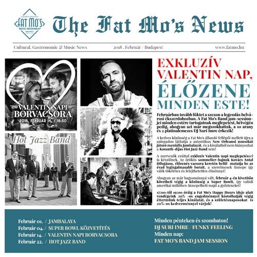 FatMo-poszt-Esemenyek-News-2018-februar_500x.jpg