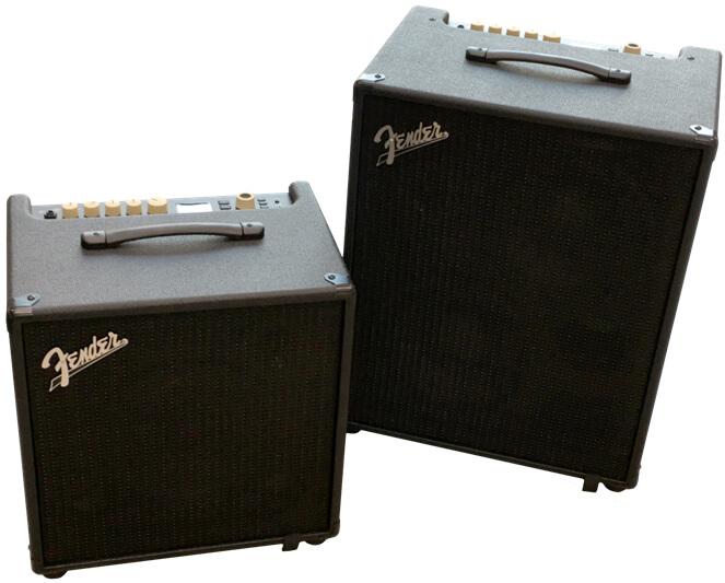 Fender-Rumbles.jpg