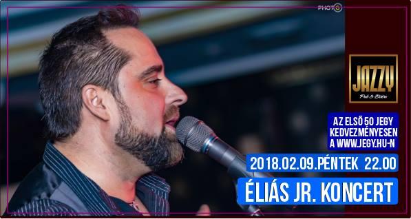 Jazzy_Elias_2018februar.jpg