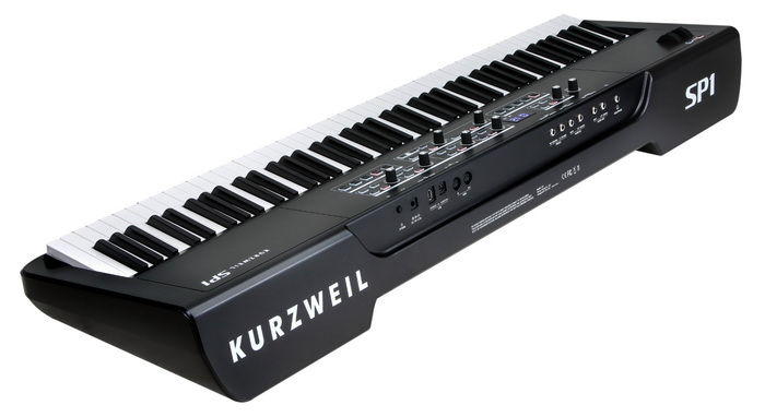 Kurzweil SP1 Rear_700x.jpg